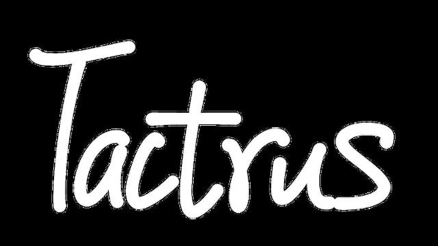 Tactrus